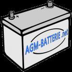 AGM Batterie Test, Vergleich und Beratung