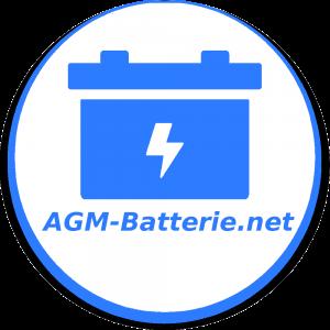 AGM Batterie Test Vergleich