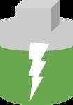 AGM Autobatterie Ladegerät test vergleich und Beratung